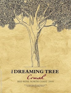 the-dreaming-tree-crush-red-north-coast-usa-10345285