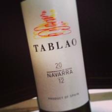 Tablao